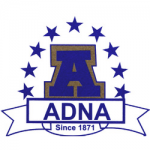Adna School District