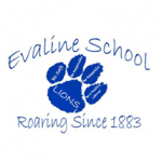 Evaline School District