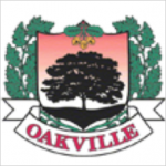 Oakville School District