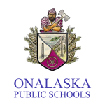 Onalaska School District